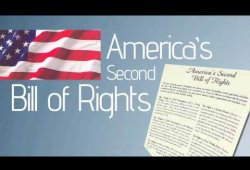America's Second Bill of Rights